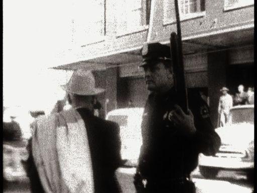 KLRD film