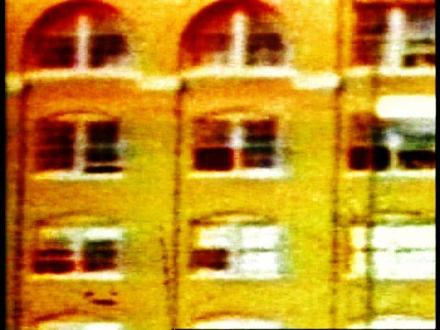 Hughes film