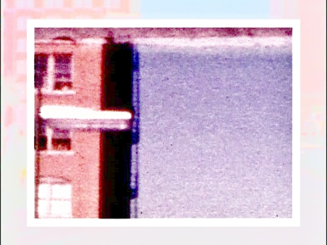 Death In Dealey Plaza-225-Hughes film