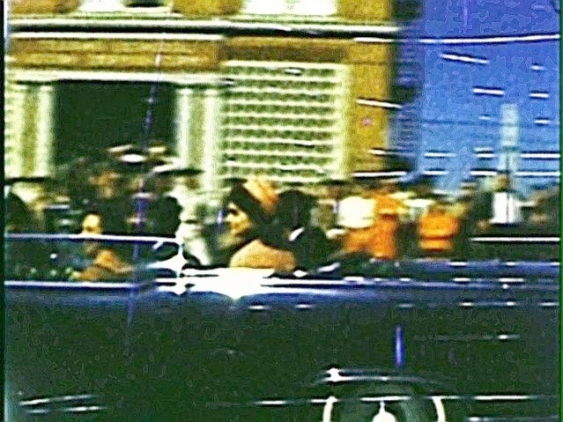 Death In Dealey Plaza-303-Towner film-Not sure if from that DVD