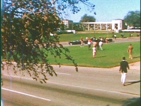 Death In Dealey Plaza-394-Bronson film