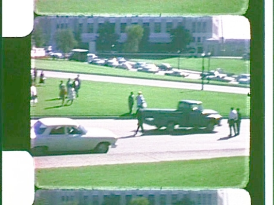 Death In Dealey Plaza-58-Hughes film
