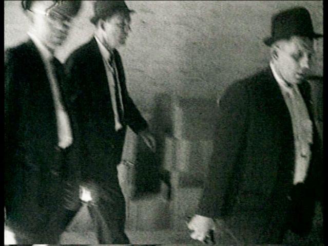 JFK Conspiracy 111-Alyea-Weitzman