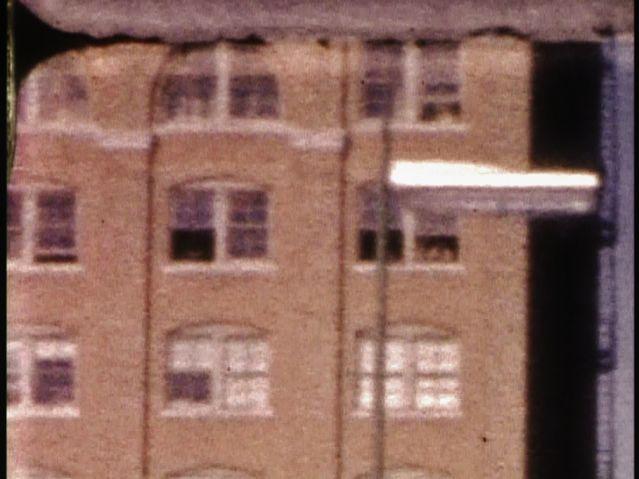 JFK Conspiracy 17-Hughes