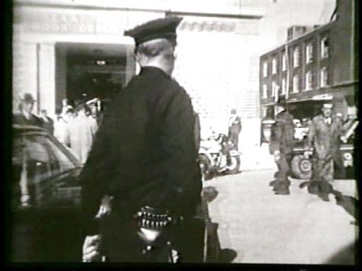 Cooper film