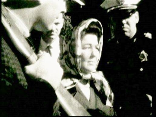JFK Conspiracy 313-Markham