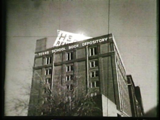 JFK Conspiracy 36
